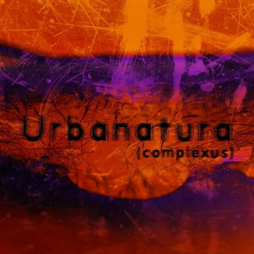Urbanatura's avatar