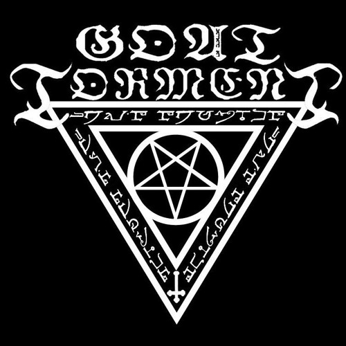 Goat Torment's avatar