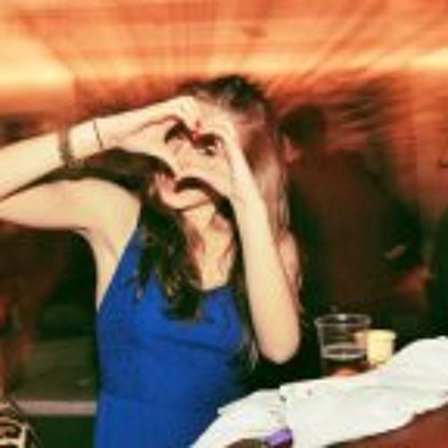 Milica Dmitrovic's avatar