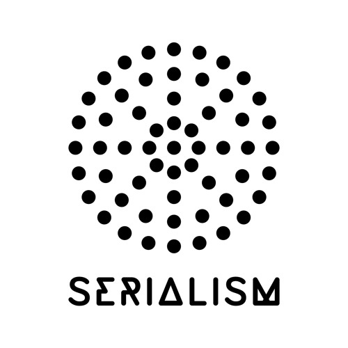 Serialism Records's avatar