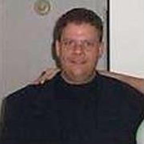 Damon Eskine's avatar