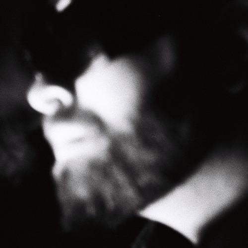 ramanaut's avatar