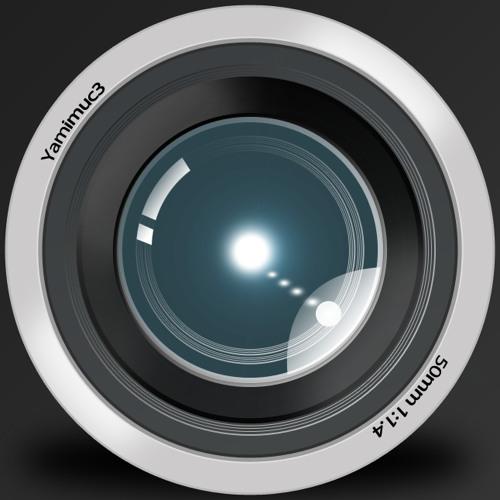 Yamimuc3's avatar