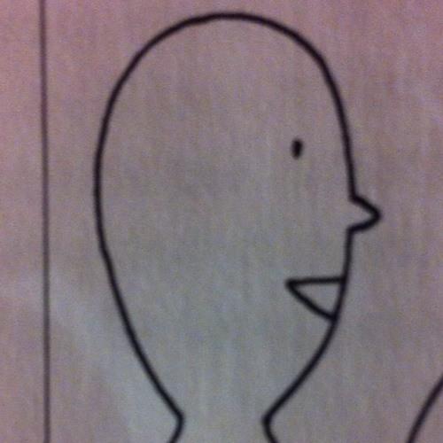 Rob den Teuling's avatar
