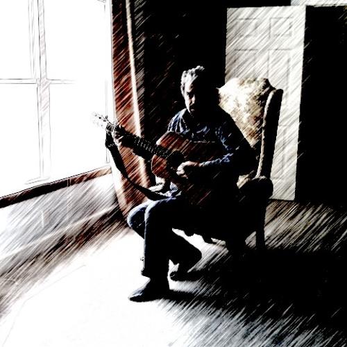 Ramblin' Dan McIntyre's avatar