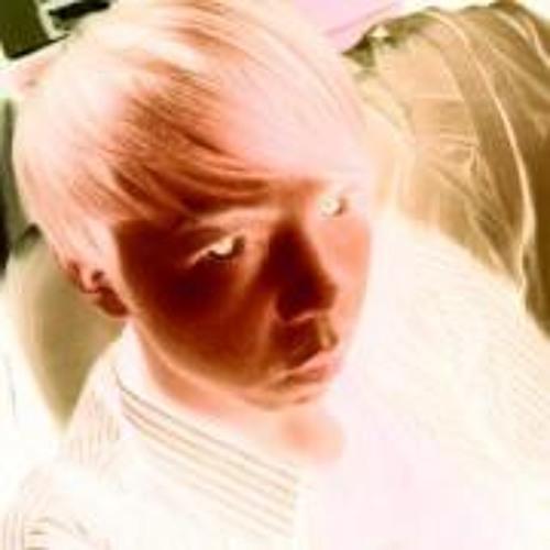 achmad slow bae's avatar