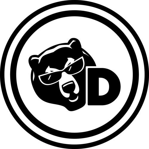 DeeTeaseWax's avatar