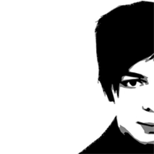 A°Tergo's avatar