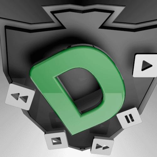 District-Beatmaker's avatar