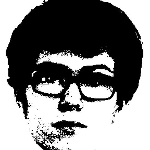 Edvin Lindström's avatar