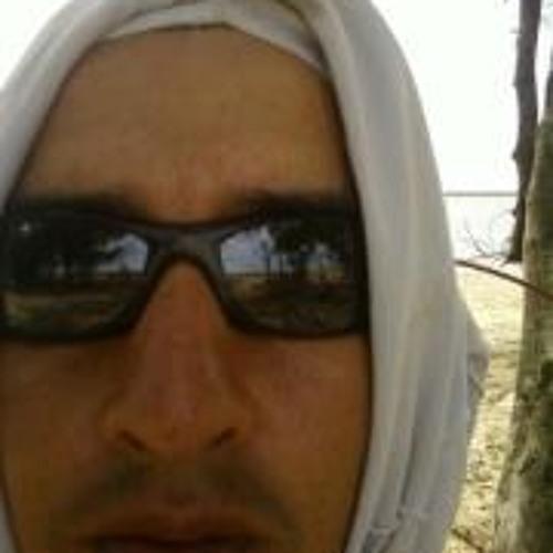 EL Ruffiàn Melancòlico's avatar