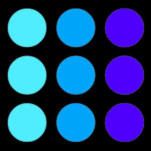 audiofarm group's avatar