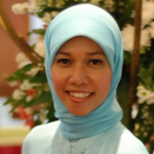 unihrini's avatar