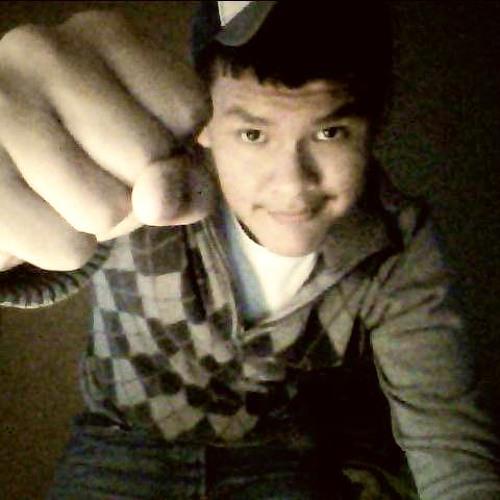 DJ Jimmy Ramos's avatar