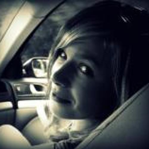 Adriana Grigerekova's avatar