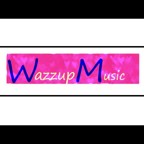 WazzupMusic's avatar