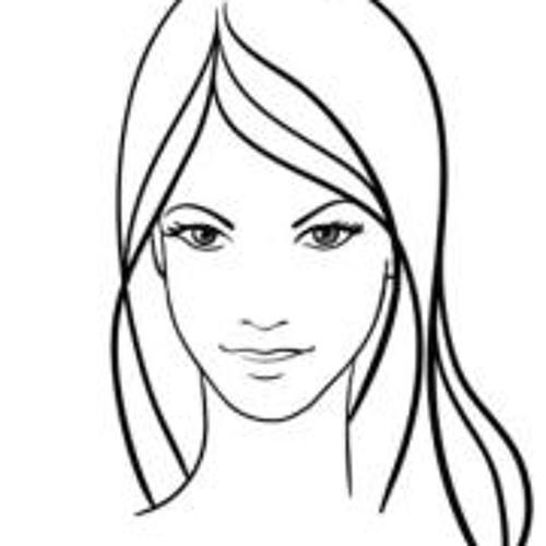 Marie-Chantal Arcouette's avatar