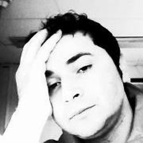 Barbieru Cristinel's avatar