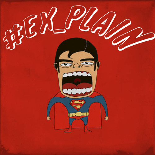 #ex_plain's avatar