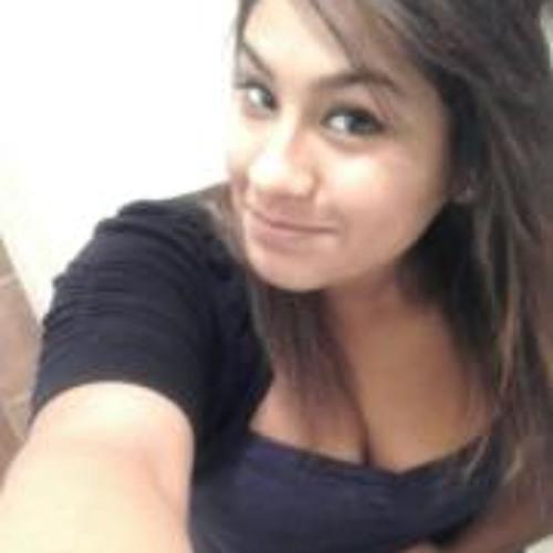 lila@1955's avatar