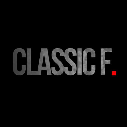 Classic F.'s avatar