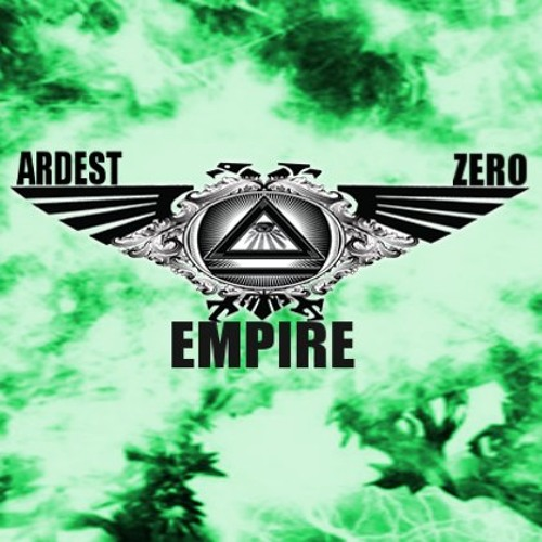 Ardest Empire Zero's avatar