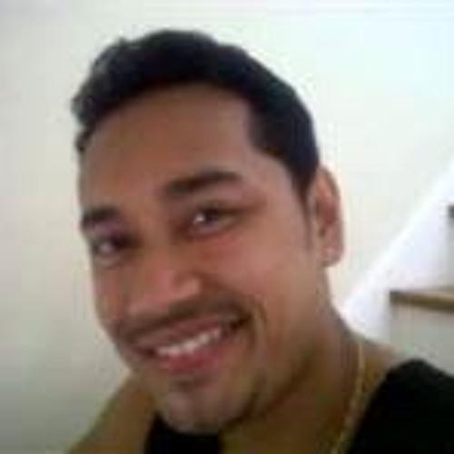 RoseMariez's avatar