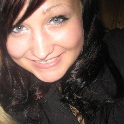 Franziska Pitu's avatar