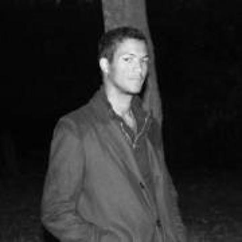 Cyril Faust Fq's avatar