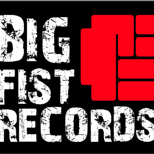 Big Fist Records's avatar