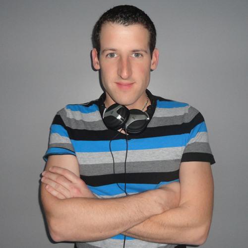 djgstefofficial's avatar