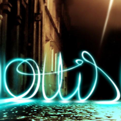 Ottis's avatar