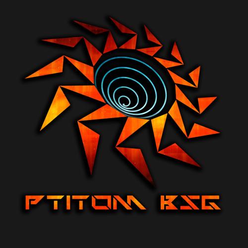 Ptitom BSG's avatar
