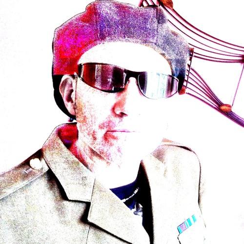 Major Baldini Live Music's avatar
