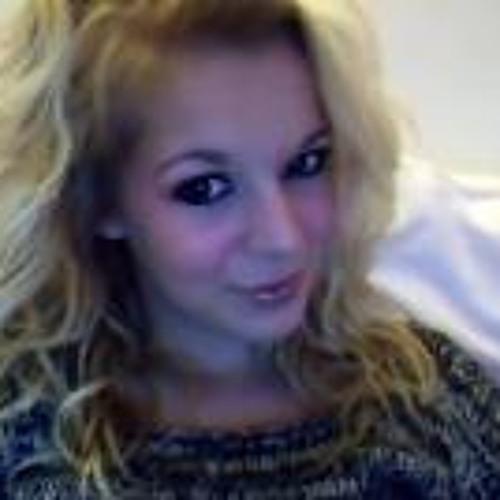 Amber Jayne Kemp's avatar