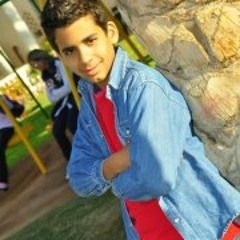 Yousef Ahmed 9