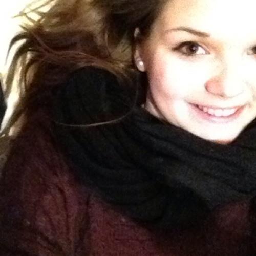 Nora May's avatar