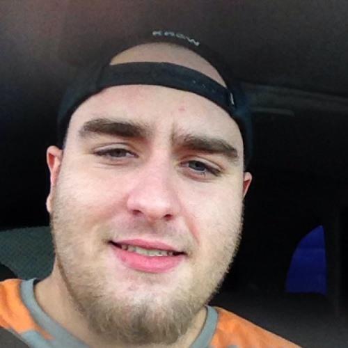 richter6996's avatar