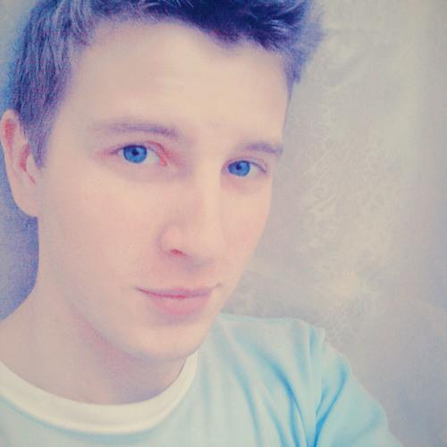 lom's avatar