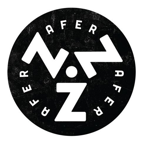 zzzafer's avatar