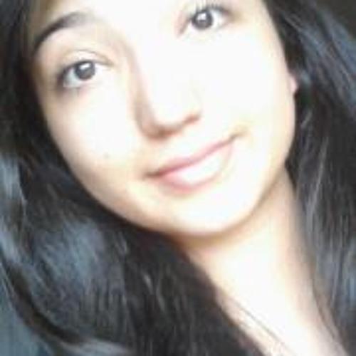 Sara Valdez 1's avatar