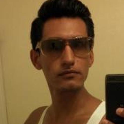 Ricardo Hernandez 98's avatar