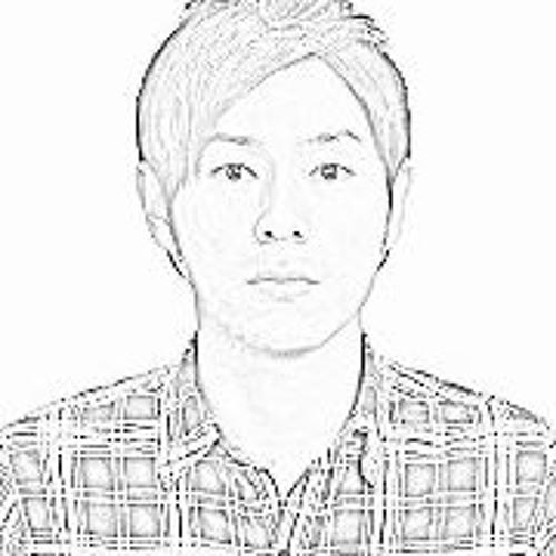 Michio Urata's avatar