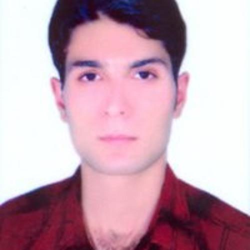 New - Hossein Panahi