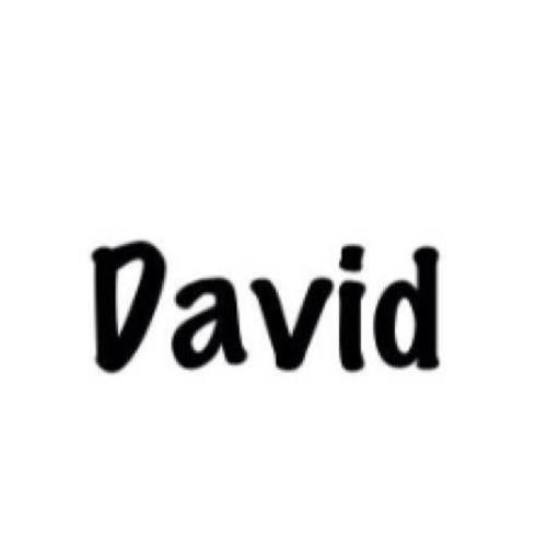 david bailon's avatar