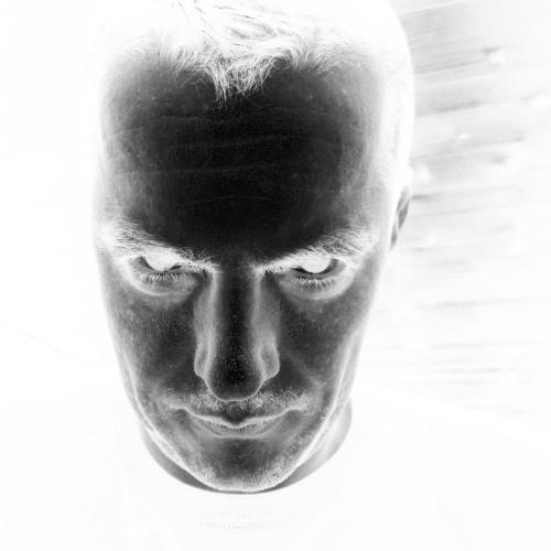 ThW's avatar