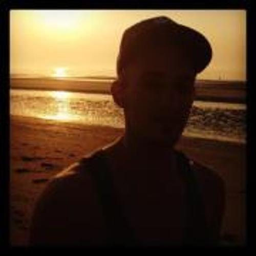 Marcel Shuffelt's avatar