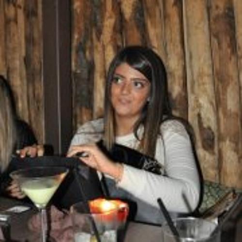 Donatella Scanzano's avatar
