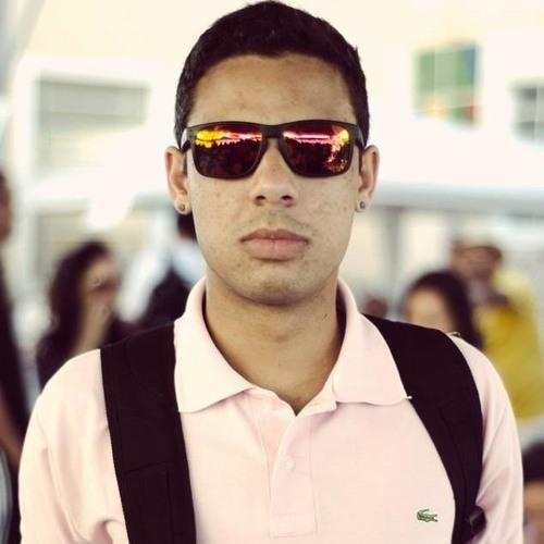 Bruno Batista 3's avatar
