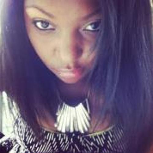 Kandis Anderson's avatar